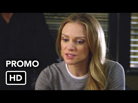 "Criminal Minds 15x03 Promo ""Spectator Slowing"" (HD) Season 15 Episode 3 Promo"