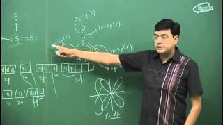 iit jee chemistry video lectures