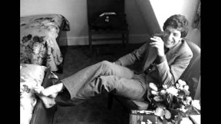 Acid Pauli - Chelsea Fm (Leonard Cohen)