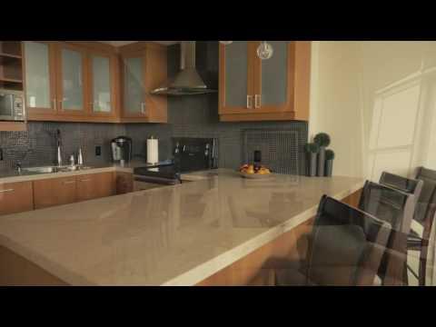 SAIT - Penthouse and Executive Suite