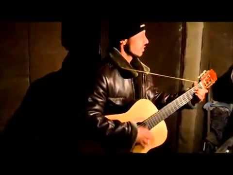 песни под гитару apk