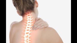 久坐族如何避免肩頸痠痛?