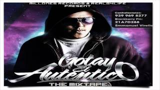 Mix Reggaeton 2011 Dj Alv4row.mp4