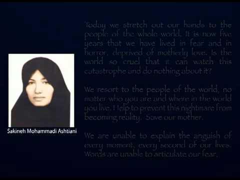 Stop-the-execution-of-Sakineh-Mohammadi-Ashtiani-Mirror.flv
