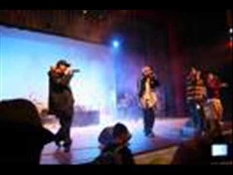 h kayne 2009