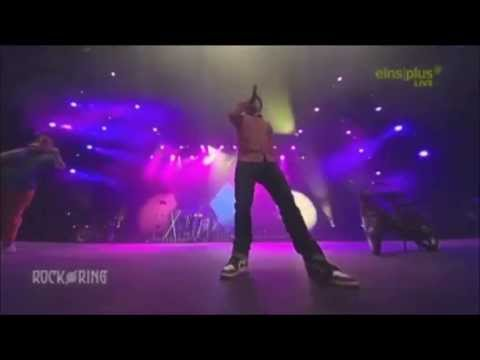 Fettes Brot - Live @ Rock am Ring 2013 [Full Show]