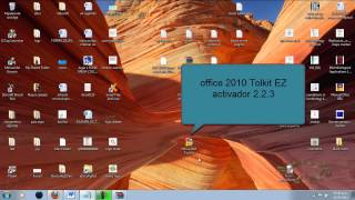 Activa tu office 2010 para siempre/ Descarga - Home and Student- Home and Business- Professional
