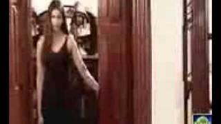 ITNA MAI CHAHU TUJE KOI KISI KO NA - YouTube_mpeg4.mp4