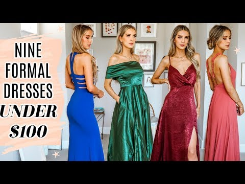 trying-on-9-wedding-guest-dresses-under-$100-|-leighannsays-|-leighannsays