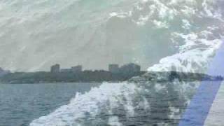 Чёрное море моё Георг Отс(Чёрное море., 2009-09-19T21:07:14.000Z)