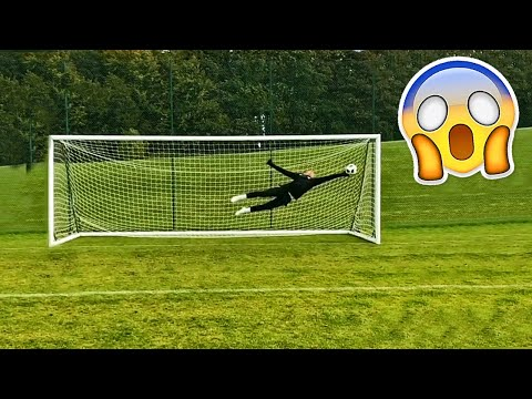BEST SOCCER FOOTBALL VINES - GOALS, SKILLS, FAILS #23