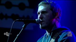 Brian Fallon & the Crowes | Nobody Wins | Lowlands Festival 2016