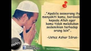 Video Kata Kata Mutiara Islam Penyejuk Hati download MP3, 3GP, MP4, WEBM, AVI, FLV Desember 2017