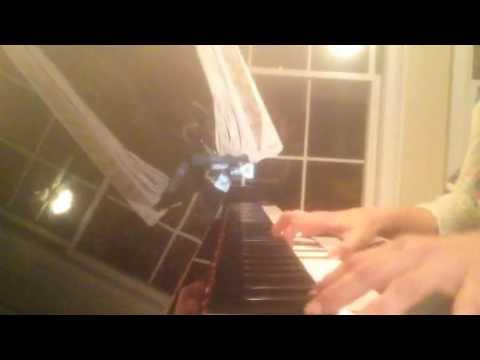 An American Folk Song Spectacular