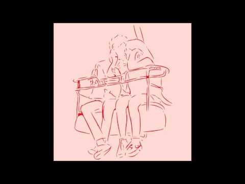 Trompe Le Monde - Ohrwurm (Full EP)