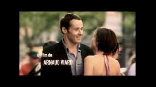 """""""Clara et moi"""" de Arnaud Viard"""