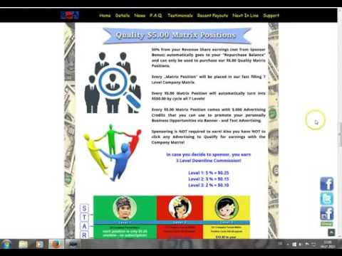 Make Money Get Profit Adz English