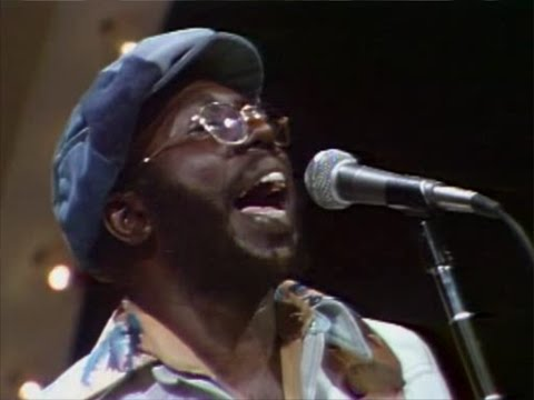 Curtis Mayfield  Future Shock