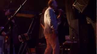 Stars - Do You Want To Die Together? (LIVE - House of Blues San Diego - 2012)