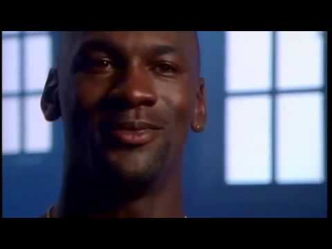 The Mind of Michael Jordan (the psychology of an obsessed winner)