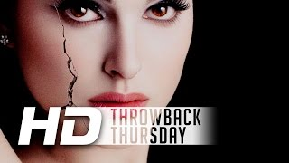 Black Swan | #TBT Trailer | Fox Searchlight UK