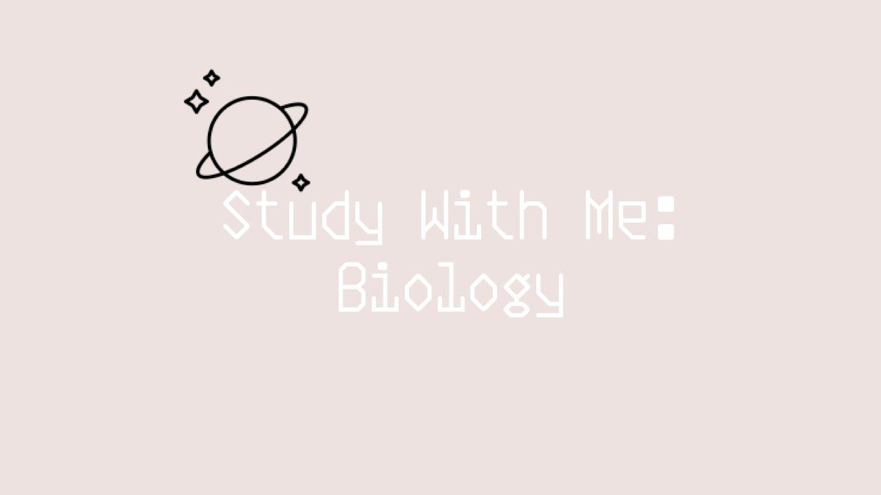 ap european history semester one study