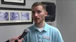 Sedation Dentistry cost - Aspen Dental of Cache Valley