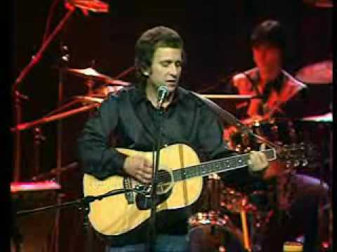 Don McLean - 'Its Just The Sun'.