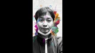 용차기사 브이로그 | 21년 4월 20일 포터 일렉트릭…