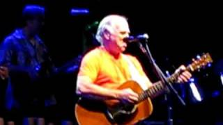Watch Jimmy Buffett Beautiful Swimmers video