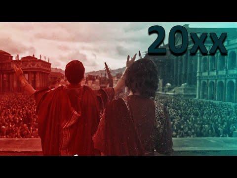 ЛУЧШИЕ СЕРИАЛЫ 2021 КОТОРЫЕ УЖЕ ВЫШЛИ В ИЮНЕ ЭТОГО ГОДА! СЕРИАЛЫ! ТОП СЕРИАЛЫ! СМОТРЕТЬ СЕРИАЛ! - Видео онлайн