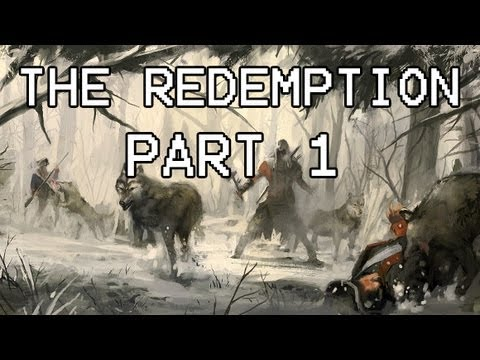 assassin's-creed-3:-tyranny-of-king-washington-walkthrough---the-redemption---part-1-pc-ps3-xbox-360