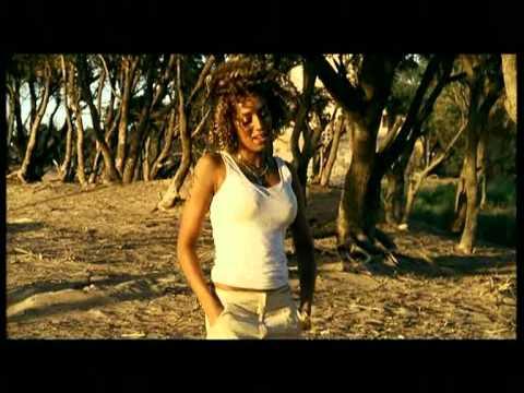 Melanie Brown - Lullaby (Full Video)