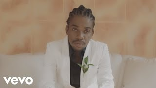 Jahmiel U Me Luv Official Video