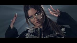 Biju - Vorbesc singur pe strada (oficial video) 2018