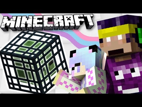 Cautam SPAWNERUL SECRET pe Minecraft!