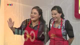 chuan com me nau  tap 61 full hd thanh hang- thanh ngoc 11092016
