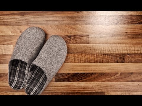 Legno Holzbodenseife Pulizia E Manutenzione Di Pavimenti Oliati In