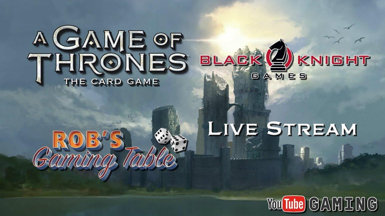 Game Of Thrones Free Stream
