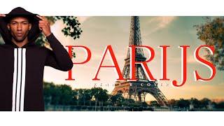 NSTYPLY - Parijs (Zouk Version)