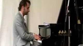 Steen Rasmussen - Bala Com Bala