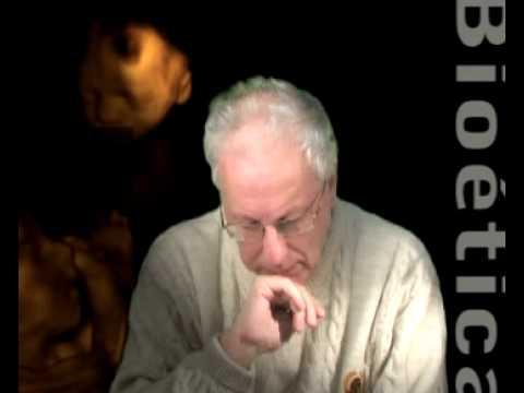 Seminario Virtual de Filosofía - Javier Sábada