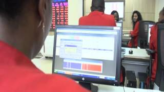 NSE Announces Financial Results