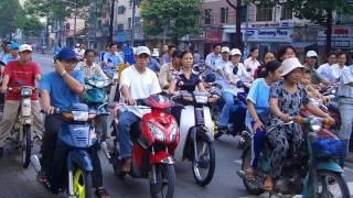 Достопримечательности Хошимина Вьетнам. Путеводитель(, 2016-05-18T10:38:03.000Z)
