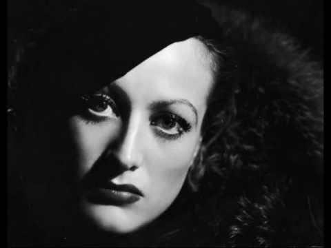 Meade Lux Lewis - Melancholy Blues