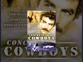 watch he video of Concrete Cowboys