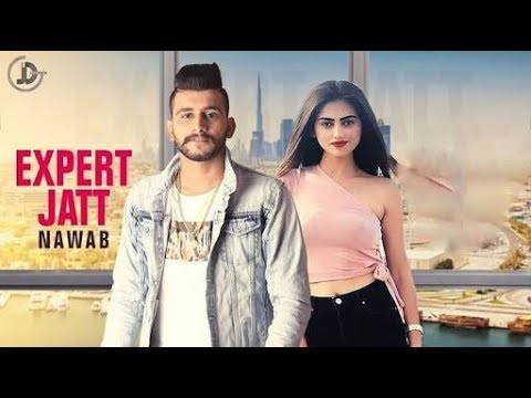 Kardiya Follow Gadia 8D Remix | Nawab |  Feat White Hills Records