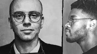 Logic - YSIV First REACTION/REVIEW