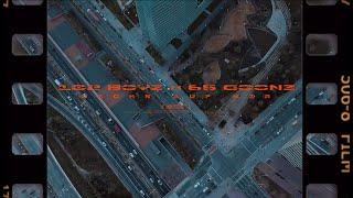 102 BOYZ x 65GOONZ - PACKS AUF MIR  (prod. By SNKY & KUMA030) Official Video