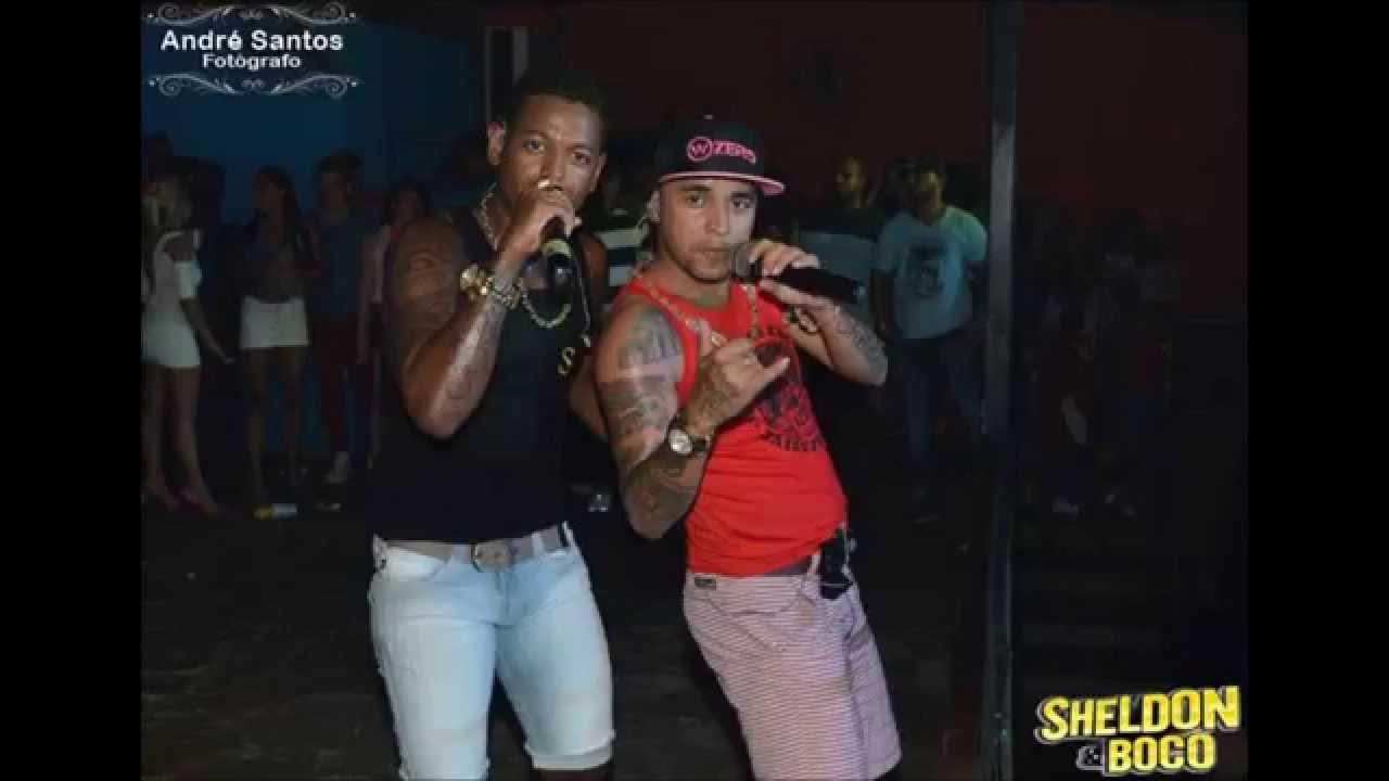 BAIXAR 2013 SHELDON BOCO DE E MUSICAS MC